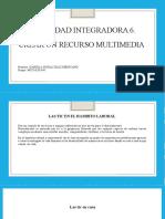 DiazMexicano_DanielaM01CG33