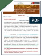 FichaDeAutoAprendizaje-S15