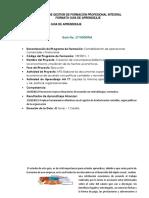 Guia de Aprendizaje 1 Marco Conceptual y Políticas Contables (6)