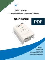 mppt-regulator-tracer-2210cn-manual
