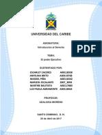 Trab._Introduccion_al_derecho.pdf