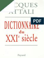 Dictionnaire_du_XXIe_siècle_by_Jacques_Attali_Attali,_Jacques
