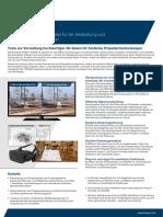 Tech-Sheet-SCENE--Produktivitt--DEU(1)
