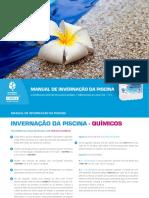 manual_invernacao_piscina
