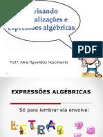 Material Para Estudo Recuperacao Semestral i Matematica 7 Ano 15-07-2014 (1)