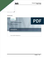 dokumen.tips_apostila-siemens-pcs7-v80
