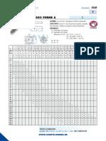 F0208-clavette-din-6885
