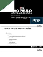 CAPACITACAO_PFIZER