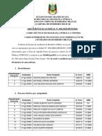 Aditamento 26 CTSP 2021 Convocação TAF CTSP