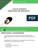 SEL_MetodologiaSeleccionSoftware_v1