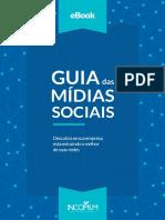 Guia Midias Sociais