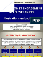 Motivation - Nicolas Mascret 2019 (2)