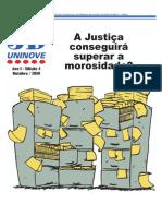 jd-uninove-justica1a4