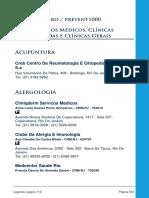 orientador RIO DE JANEIRO DEZEMBRO 2020