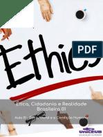 aulas-ética