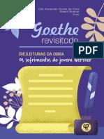 199 - Goethe revisitado