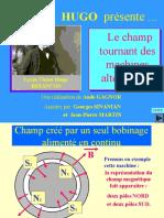 champ_tournant