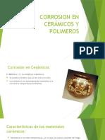 8.0. DEGRADACION-DE-POLIMEROS