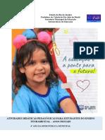 Httpmeriti.rj.Gov.brhomewp Contentuploads2020031ATIVIDADES DO 4ª ANO.pdf