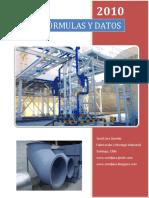 145379919 Formulas Caldereria Basica