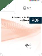 Estrutura_Analise_Balanco_CONTABILIDADE-IFSUL