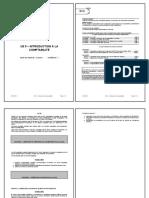 9_sujet introduction à la comptabilité UE9 2019
