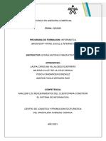 TRABAJO INFORMATICA SOLUCION DE PREGUNTAS . (1)