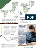 Planeta Sustentável-manual-de-etiqueta-2012