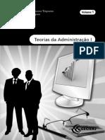 Teorias_da_Administracao_I_Vol1