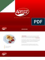 Apresentação-Comercial-Apraz-09-2020