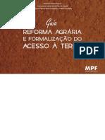 Guia Reforma Agraria 22012021