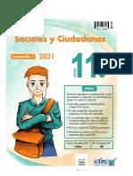 Cuadernillo-SocialesyCiudadanas