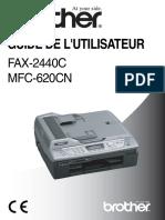 FAX-2440C_FreUsr (1)