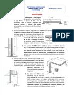 qdoc.tips_analisis-estructural-5ta-edicion-aslam-kassimali