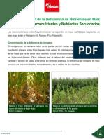 Caracterizacion_de_la_defiencia_de_nutrientes