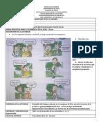 G3 Etica y Valores 501 - 502 Geno (1)