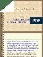 Petrol 10