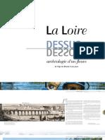 Catalogue Loire-extraits Int