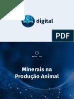01 Os Minerais Na Producao Animal