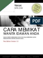 cara_memikat_wanita_idaman_anda