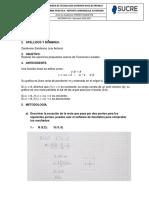 2021-01-28-Funciones Lineales