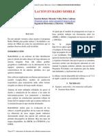 TAREA N°5-LABORATORIO DE INTRODUCCION A RADIOCOMUNICACIONES