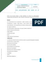 ENFERMEDA_PUMISACHO