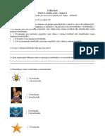cic3aancias-3-ano-global-ii-animais-prova-simulada