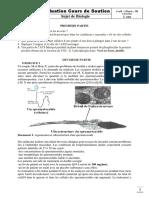 BAC BLANC BIOLOGIE(2)