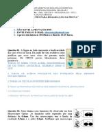 1-AVALIAO-ECOLOGIA-21.1 (1)