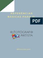 E-Book História da Arte e Fotografia