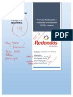 PROYECTO PPCO - REDONDOS S.A. - GRUPO 4 (1)