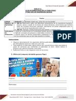 GUIA_2_ANALISIS_DE_ESTEREOTIPOS_EN_PUBLICIDAD_105266_20191209_20190529_104413