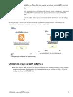 Como_fazer_uma_aplicação_em_Flash_Lite_se_adaptar_a_qualquer_orientação_de_tela